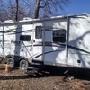 RV for Sale: 2014 TRACER 230FBS