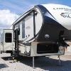 RV for Sale: 2014 Brookstone 334RE