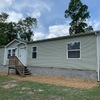 Mobile Home for Sale: OH, LITTLE HOCKING - 2014 BRENTWOOD multi section for sale., Little Hocking, OH