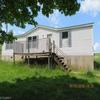 Mobile Home for Sale: Manufactured - Moravian Falls, NC, Moravian Falls, NC
