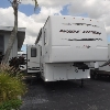 RV for Sale: 2008 ENDURA MAX 40 MAX