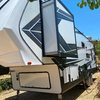RV for Sale: 2018 MOMENTUM M-CLASS 328M