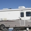 RV for Sale: 2000 SOUTHWIND 32V
