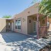 Mobile Home for Sale: Santa Fe, Manufactured Home - Quartzsite, AZ, Quartzsite, AZ