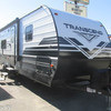 RV for Sale: 2021 TRANSCEND 261BH