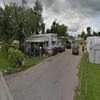 Mobile Home Park for Sale: 49 Site Park , , MI