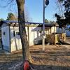 Mobile Home for Sale: Residential, 1 Story,Mobile - Harrison, AR, Harrison, AR