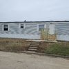 Mobile Home for Sale: Beautiful home just delivered to the community!, Muscatine, IA