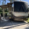 RV for Sale: 2006 DUTCH STAR 4023