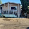 Mobile Home for Sale: ManufacturedInPark - Paramount, CA, Paramount, CA
