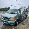 RV for Sale: 2005 PLATINUM 271XLS
