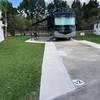 RV Lot for Rent: 10923 Snowy Egret Cir Lot #12, Estero, FL