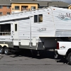 RV for Sale: 2006 Aljo
