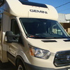 RV for Sale: 2017 GEMINI 23TB