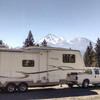 RV for Sale: 2002 OAKMONT 30RL