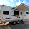 RV for Sale: 2009 COPPER CANYON