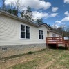 Mobile Home for Sale: KY, GRAYSON - 2011 THE EDGE multi section for sale., Grayson, KY
