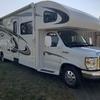RV for Sale: 2013 GREYHAWK 31DS