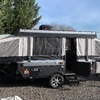RV for Sale: 2017 EVOLUTION E3