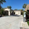 RV Lot for Sale: Corner Lot Improved - Tuscan Style Architecture , Las Vegas, NV
