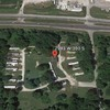 Mobile Home Park for Sale: Willow Springs MHP, Peru, IN