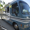 RV for Sale: 2000 PACE ARROW 35R
