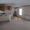 Mobile Home for Rent: 2001 Fairmont