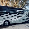 RV for Sale: 2012 PHAETON