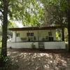 Mobile Home for Sale: Mobile/Manufactured, Double Wide - Campbellton, FL, Campbellton, FL