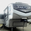 RV for Sale: 2020 COUGAR 29MBS