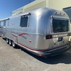 RV for Sale: 1999 LAND YACHT 36