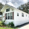 Mobile Home for Sale: 1993 Char