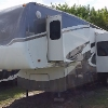 RV for Sale: 2005 Escalade