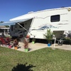 RV Lot for Sale: 28 vireo circle, Estero, FL