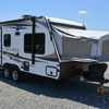 RV for Sale: 2018 SOLAIRE EXPANDABLE 163X