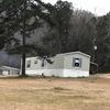 Mobile Home for Sale: AL, GLENCOE - 2007 EXCEL single section for sale., Glencoe, AL