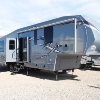 RV for Sale: 2013 GREYSTONE 32RL