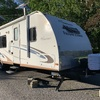 RV for Sale: 2011 FREEDOM EXPRESS 291QBS