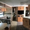 RV for Sale: 2012 SPRINTER 308BHS