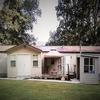 Mobile Home for Sale: Manufactured,Other,Single Wide - Mobile/Manufactured,Residential, Speedwell, TN
