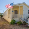 Mobile Home for Sale: Manufactured Home - Chula Vista, CA, Chula Vista, CA