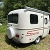 RV for Sale: 2004 13'