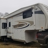 RV for Sale: 2010 EAGLE 321RLMS