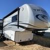 RV for Sale: 2013 TRILOGY 3650RL