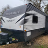 RV for Sale: 2021 HIDEOUT 28RKS
