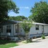 Mobile Home for Sale: Manufactured Home, Manufactured-double Wide,Traditional - McQueeney, TX, Mcqueeney, TX