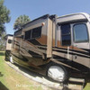 RV for Sale: 2010 ASTORIA 3470