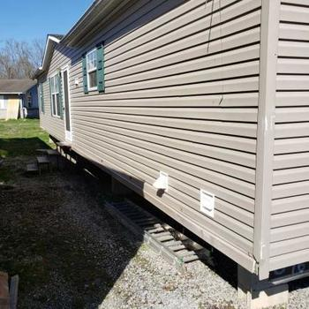 Surprising 207 Mobile Homes For Sale Near Maryville Tn Home Remodeling Inspirations Genioncuboardxyz