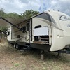 RV for Sale: 2017 Cougar X-Lite