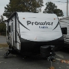 RV for Sale: 2015 22LX